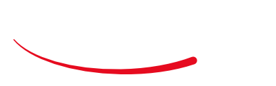 Corporations USA Logo
